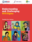 an analysis of understanding the issue of women and hivaids Critical analysis of an article on hiv/aids prevention issues for women   enabled me to understand the main points through repetition of important issues.