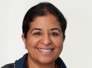 Priya Nanda