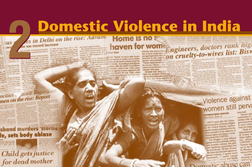 Vold i hjemmet i asiatisk befolkning-8448