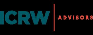 ICRW | PASSION. PROOF. POWER.