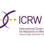 ICRW Communications Team