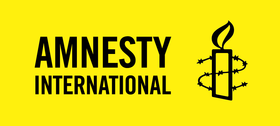 Amnesty International USA - logo
