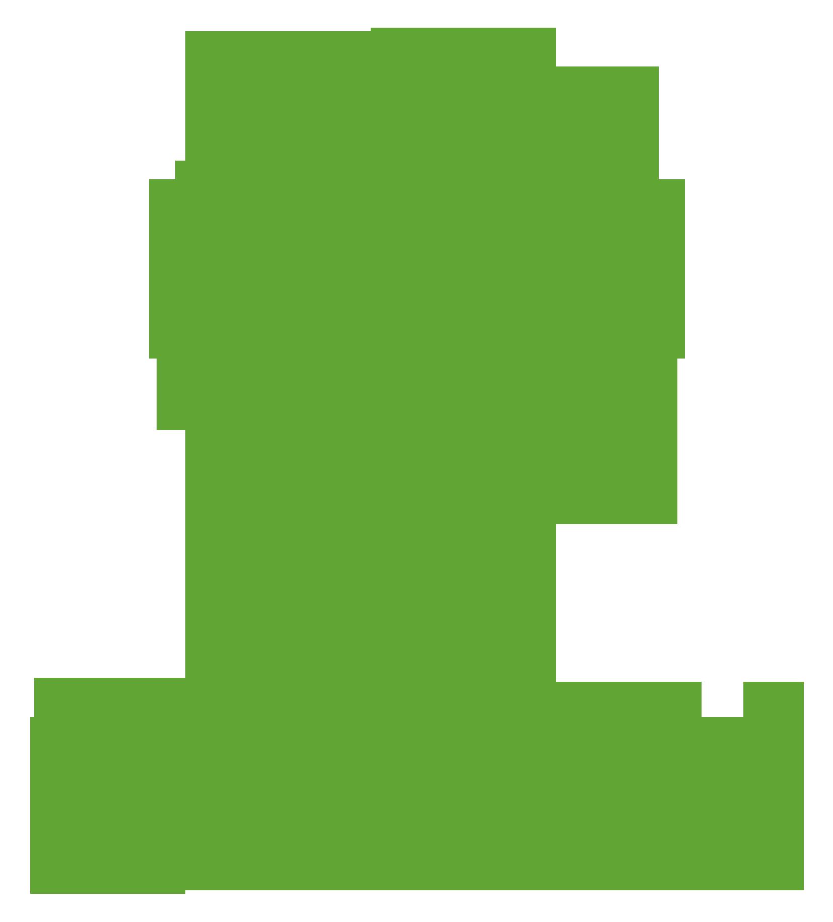 Oxfam America - logo