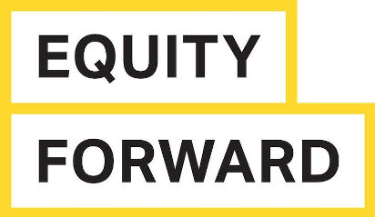 Equity Forward - logo