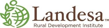 Landesa - logo