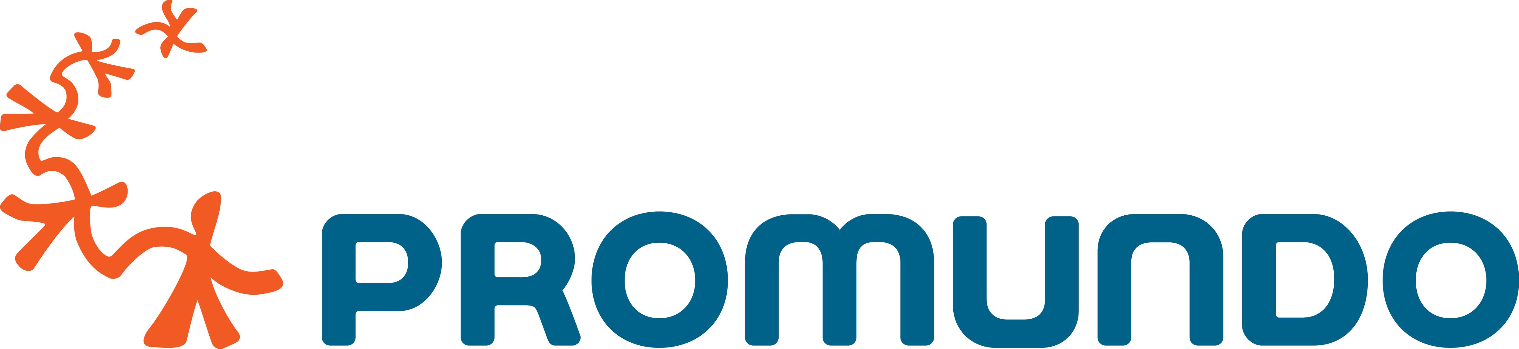 Promundo-US - logo
