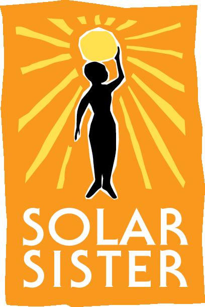 Solar Sister - logo