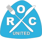 Restaurant Opportunities Centers United - logo