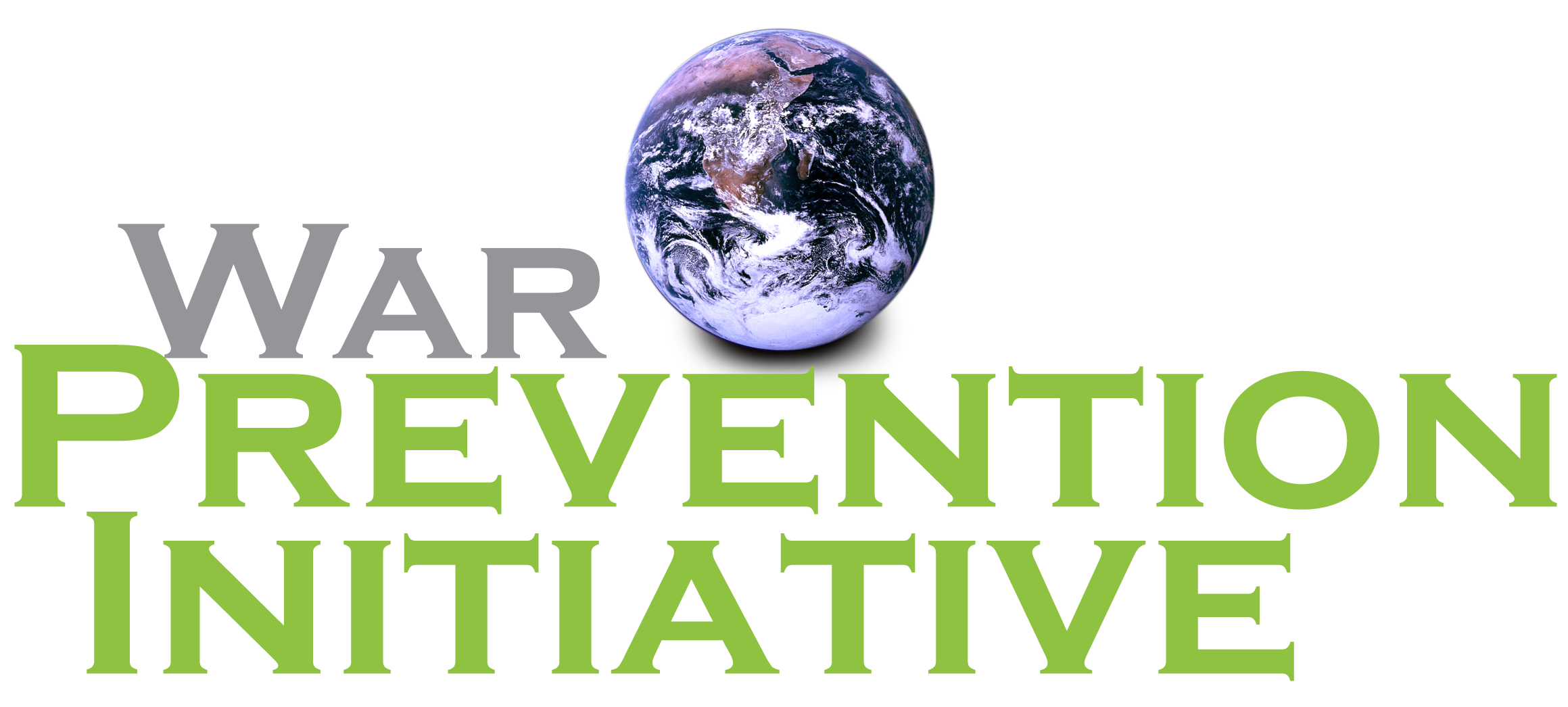 War Prevention Initiative by Jubitz Family Foundation - logo