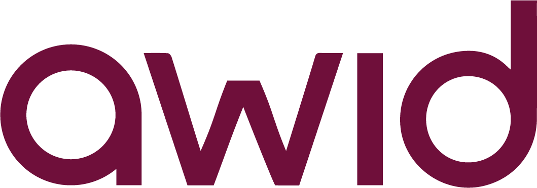 Association for Women's Rights in Development - logo