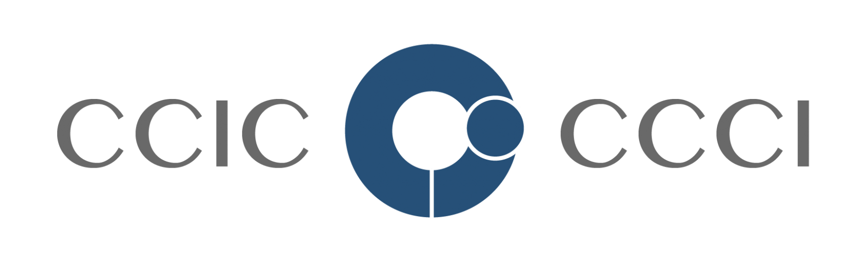 Canadian Council for International Co-operation - logo