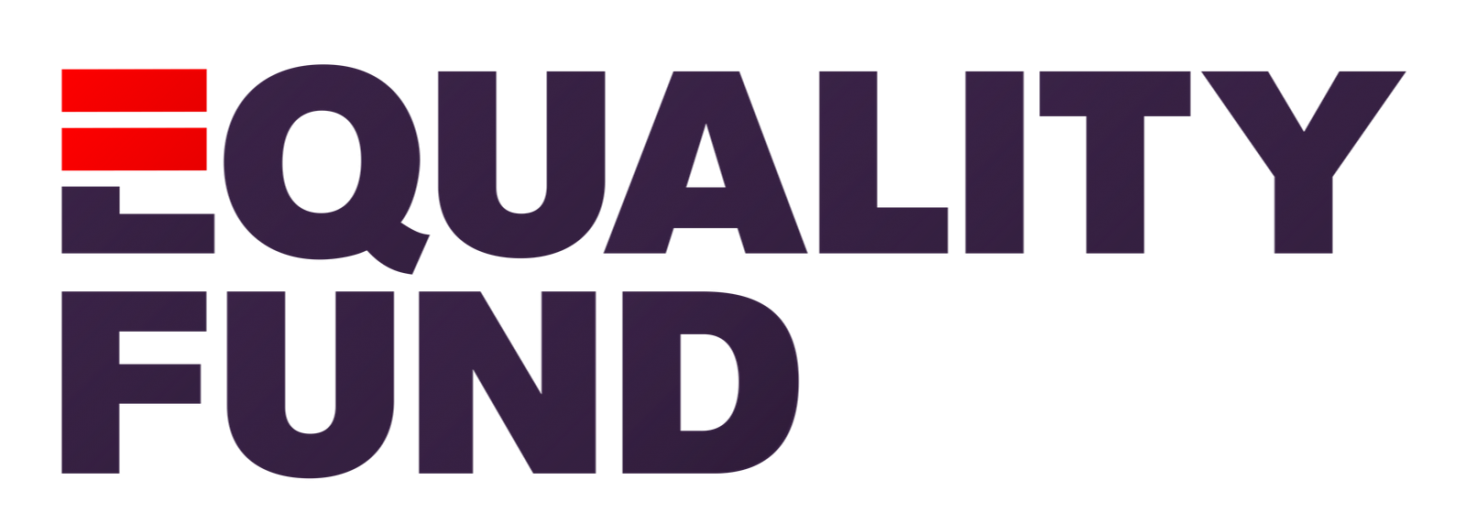 Equality Fund - logo