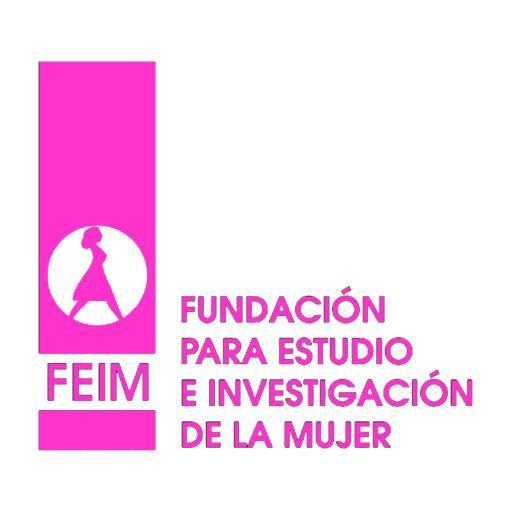 Fundacion para Estudio e Investigacion de la Mujer - logo