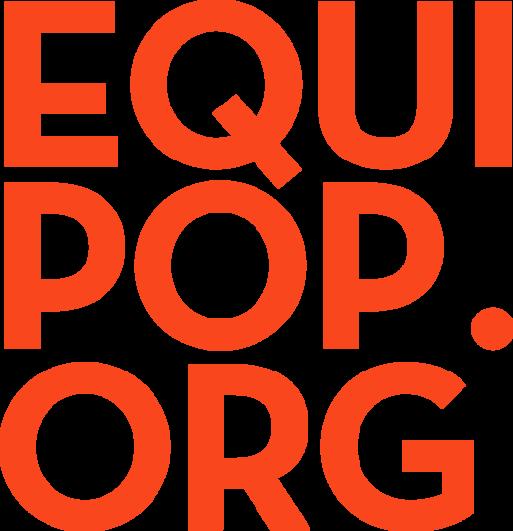 Equipop - logo