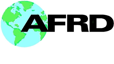Association for Farmers Rights Defense, AFRD - logo
