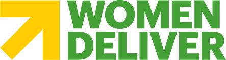 Women Deliver - logo